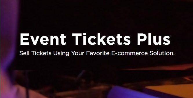 Фото Event Tickets Plus 5.1.0.1 — The Events Calendar Pro Addon