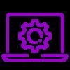 4552610-cogwheel-gear-laptop-setting_121391