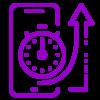 4552615-ios-mobile-optimization-response-seo-stopwatch-time_121396