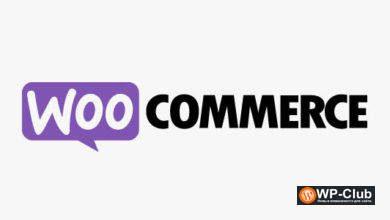 Фото WooCommerce Memberships 1.21.0 — плагин подписок для WooCommerce