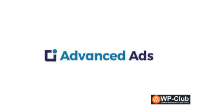 Фото Advanced Ads Pro 2.10.2 + Addons — Плагин рекламы для WordPress
