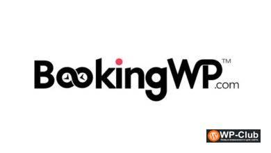 Фото BookingWP WooCommerce Appointments 4.10.7 — WordPress плагин для планирования и бронирования