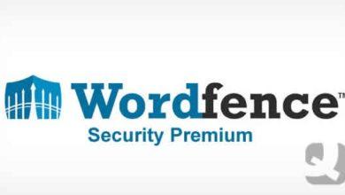 Фото Wordfence Security Premium 7.4.14 — тотальная защита для WordPress
