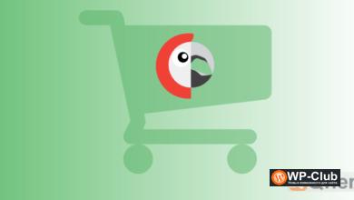 Фото Polylang for WooCommerce 1.5.1 — плагинов для создания многоязычного магазина.