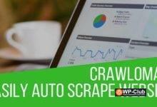 Фото Crawlomatic Multisite Scraper Post Generator 2.2.1 Nulled