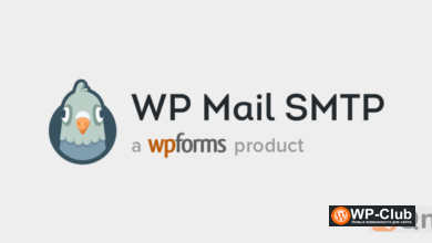 Фото WP Mail SMTP Pro 2.5.3 NULLED