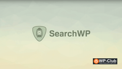 Фото SearchWP 4.0.31 NULLED — лучший плагин поиска WordPress