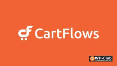 Фото CartFlows Pro 1.5.22 — электронная коммерция на стероидах