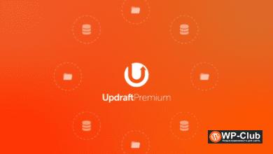 Фото UpdraftPlus Premium 2.16.41.24 – плагин бэкапа WordPress