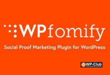 Фото WPfomify 2.2.0 — увеличение конверсии в магазине WordPress