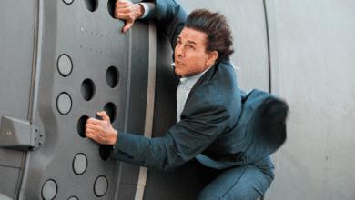 Фото Актер Том Круз и режиссер Даг Лайман полетят на МКС для съемок фильма в 2021 году