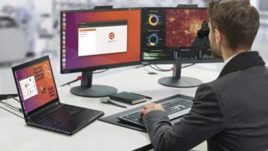 Фото Lenovo и Canonical объявили о том, что теперь ThinkPad и ThinkStation будут продаваться в варианте с Ubuntu