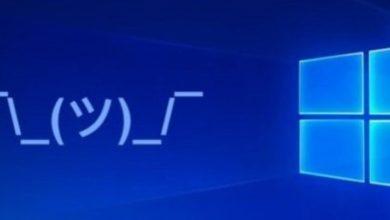 Фото Microsoft объяснила, почему на некоторых ноутбуках Lenovo обновление Windows 10 приводило к уходу в BSoD. Как исправить