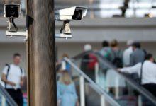 Фото Московскую систему распознавания лиц от NtechLab протестируют в регионах
