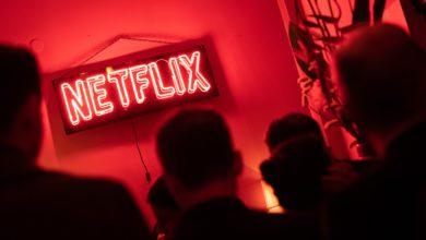 Фото Netflix опередила Google в рейтинге найма сервиса Hired