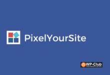 Фото PixelYourSite PRO 7.6.9 Nulled — Мощный WordPress плагин для FaceBook