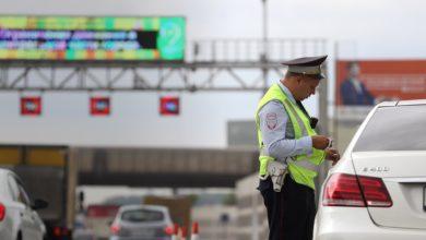 Фото Российские NetchLab и MedPoint 24 разработали систему проверки водителей на трезвость
