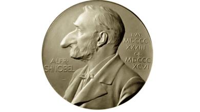 Фото Шнобелевская премия — 2020: нож из фекалий и аллигатор внутри камеры с гелием