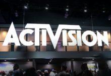 Фото СМИ сообщили об утечке данных полумиллиона игроков Call of Duty. Activision всё отрицает