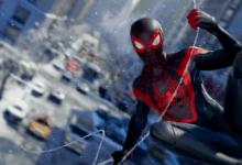 Фото Sony: PlayStation 5 получит обратную совместимость с PS4