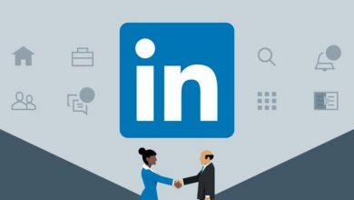 Фото В LinkedIn запустили тестирование stories
