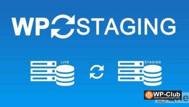 Фото WP Staging Pro 3.1.2rc Nulled — плагин копирования сайта WordPress