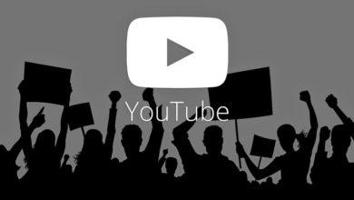 Фото YouTube: истец сам загрузил на платформу фильмы, а затем заявил о массовом нарушении авторских прав