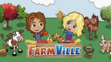 Фото Zynga закроет оригинальную FarmVille через 11 лет после выхода, так как Facebook перестанет поддерживать Flash