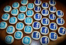 Фото Facebook и Twitter не получили от властей РФ отсрочки на перенос серверов