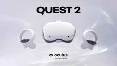 Фото Facebook не будет банить игроков Oculus за использование нескольких VR-шлемов с одного аккаунта