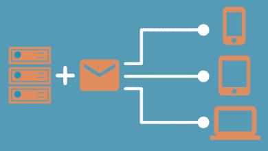 Фото Google меняет ссылки в отправленных письмах при их скачивании по IMAP