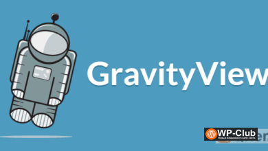 Фото GravityView 2.9.2.1 — плагин отображения форм Gravity Forms WordPress