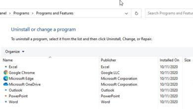 Фото Инсайдеры объяснили, почему на Windows 10 без ведома пользователя устанавливались веб-приложения Office