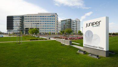 Фото Reuters: бэкдорами АНБ в продуктах Juniper пользовались другие государства