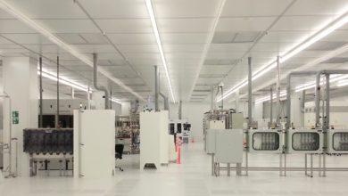Фото Выросшая из AMD компания начала использовать ReRAM технологию от Dialog Semiconductor
