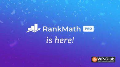 Фото Rank Math Pro 2.0.4 – WordPress SEO Made Easy