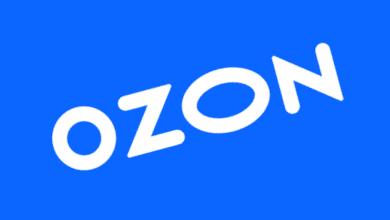 Фото Акции Ozon после IPO подорожали на 30%