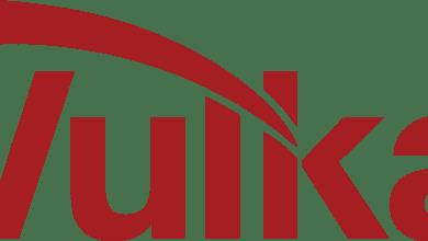 Фото API Vulkan получило кроссплатформенную поддержку Ray Tracing