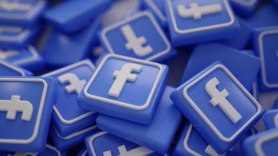 Фото Facebook заплатил штраф в четыре миллиона рублей за непредставление сведений о локализации баз данных