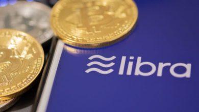 Фото Facebook запустит Libra в 2021 году в ограниченном формате