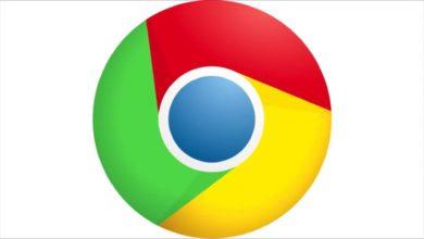 Фото Google продляет поддержку Chrome для Windows 7 на шесть месяцев