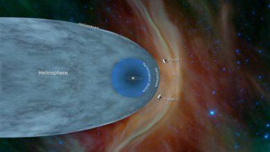 Фото Исследователи НАСА рассказали про прогресс в разработке межзвёздного зонда на солнечной тяге