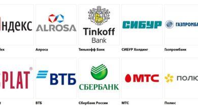 Фото Яндекс возглавил рейтинг лучших работодателей России 2020 по версии Forbes