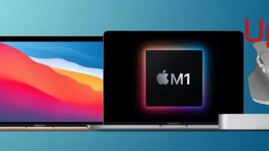 Фото Пользователи MacBook Air, MacBook Pro и Mac mini с чипом M1 жалуются на проблемы в работе Bluetooth