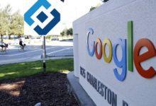 Фото Роскомнадзор опять обнаружил, что Google не удаляет из поисковой выдачи запрещенную информацию