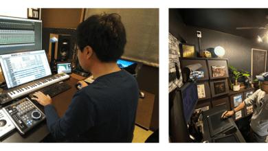 Фото С 1 декабря Square Enix разрешит большинству сотрудников работать из дома постоянно