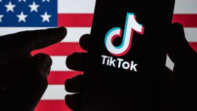 Фото Власти США ещё на неделю отложили запрет на использование в стране TikTok