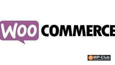 Фото WooCommerce исправляет уязвимость, которая позволяла спам-ботам создавать учетные записи при оформлении заказа