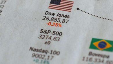 Фото S&P Dow Jones запустит индекс криптовалют в 2021 году