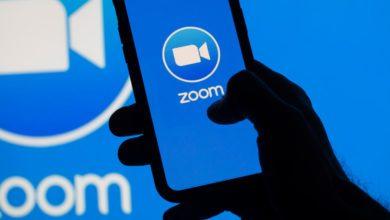 Фото Zoom сообщил о почти стократном росте прибыли по сравнению с предыдущим годом